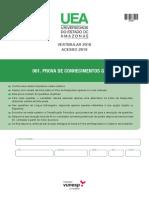UEA-Macro_2018_-_Conhecimentos_Gerais_-_Prova.pdf
