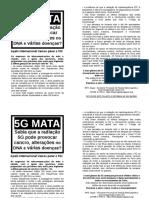 5G MATA 3 print FV