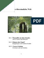 Bd 3 Channel-Medien. Birgit Waßmann