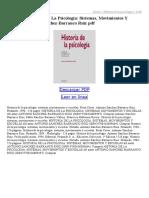 384769630-Historia-De-La-Psicologia-Sistemas-Movimientos-Y-Escuelas-pdf.pdf