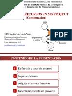06. GESTIÓN DE RECURSOS II.pdf