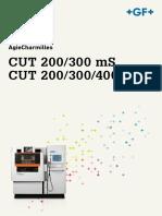 agiecharmilles-cut-200-300-400-ms-sp_en.pdf