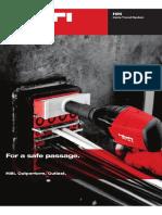 Brochure_Hilti_CFS-T_Cable_Transit_System_EN4_Feb_3_2012_Final%20_1.pdf