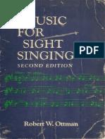 kupdf.net_ottman-1967-music-for-sight-singing-second-edition.pdf