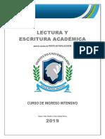 cuadernillo_LecturaEscrituraAcademica-PAPILOSCOPIA-IUPFA19