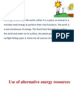 1_Energy Resourses.ppt