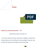 1_Multi Disciplinary Nature of Environment.ppt