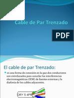 01-cable-de-par-trenzado