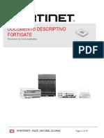 FORTINET.pdf