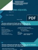 lab de perforacion presentacion (1)