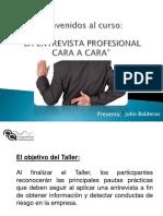 210619-PRESENTACION-CURSO-DE-ENTREVISTA.-EMPRESA-POLIGRAFISTAS-PROFESIONALES-HMO