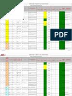 275078248-IPER-PERFORACION.pdf