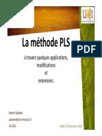 PLS_17122010_Sabatier (1)