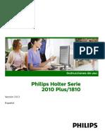 Philips_Holter_Serie_2010_Plus1810_Instrucciones_de_uso_3.0.3_Espa%u00f1ol.pdf_nodeid=14490381&vernum=-2.pdf