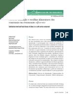 22435-90070-2-PB (1).pdf