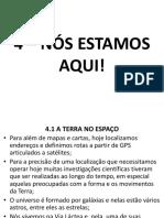 202862-4_–_NÓS_ESTAMOS_AQUI!(1).pptx