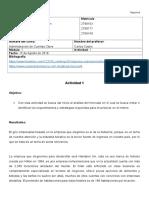Act. 1 - Administración de Cuentas Clave.doc