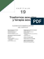 Trastornos y Terapias Sexuales.pdf