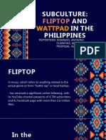 Pop-Culture-Group-7-FlipTop.pptx
