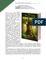 res-1526458789-book-presentation-geronto-psihiatrie-geronto-psychiatry