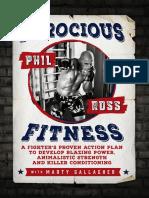 Ferocious Fitness (eBook).pdf
