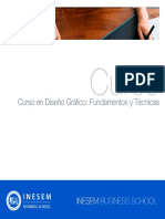 Curso-Superior-Diseno-Grafico-Fundamentos-Tecnicas