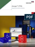 PTM-Brochure-ESP.pdf