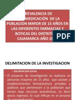 automedicacion.pptx