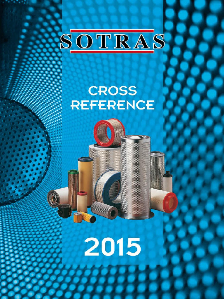 Air Compressor Services ACS-040899 Sullair Air Filter Replacement