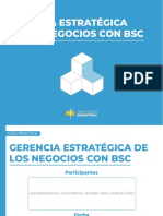 Plantilla Gerencia Estratégica de los Negocios con BSC MAYSE 2.2.pdf