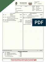 1579550280824.pdf