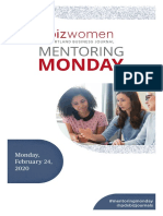 2020 BizWomen BioBook_020620