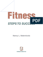Fitness.pdf