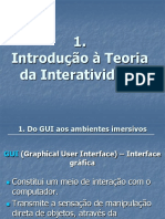 teoriadainteratividade (1).ppt