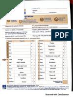 wais-III.pdf
