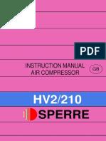 Instruction manual HV2-210.pdf