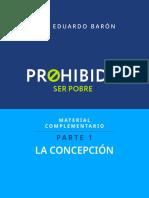 PSP-Material Parte 1.pdf