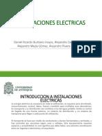 Instalaciones Electricas_1