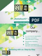 MediaSquad ENG.pptx