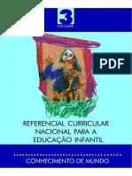 RCN Música e artes PDF.pdf