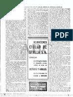 ABC SEVILLA-22.10.1954-pagina 032-estanqueras