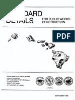 Honolulu standard-details-public-works-construction-2000.pdf