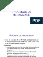 Procesos de mecanizado.ppt