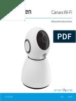 CCTV-218-V0.4-instr