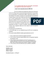 licasmol_Solución taller de clase 2 torre empacada absorción MEA H2S.pdf