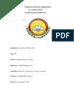 Manual de C.I de Inventario-Agropecuaria.docx