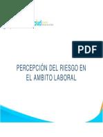 6-Universidad_Nacional_Abierta_a_Distancia_Colombia