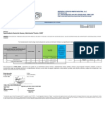 83-01-2019 Sunat estructura body scan sunat (3)