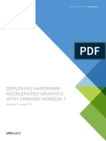 2017-vmware-horizon-view-graphics-acceleration-deployment
