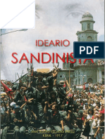 Ideario Sandinista Jose Benito Escobar.pdf